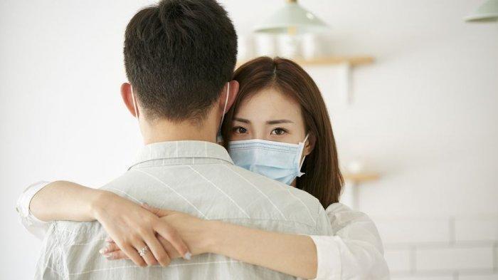 Hubungan Situationship Kerap Terjadi di Masa Pandemi, Mengapa?