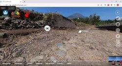 Situs Kuno Liyangan Temanggung Kini Bisa Dijelajahi Secara Virtual