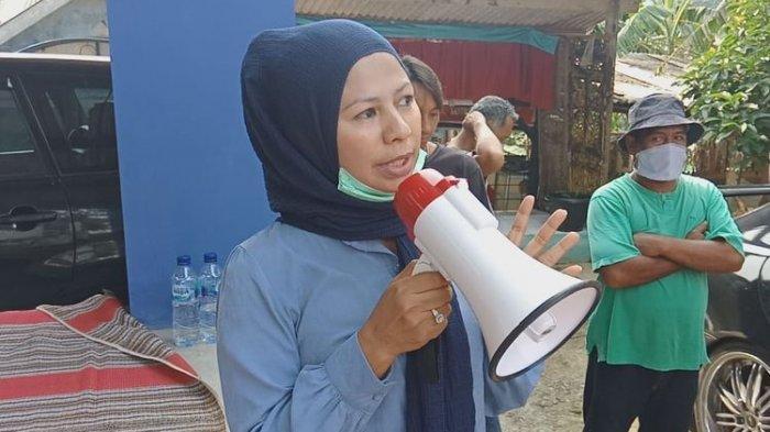 Bakal Calon Wakil Wali Kota Depok Afifah Alia Merasa Dilecehkan oleh Lawannya soal Candaan 'Sekamar'
