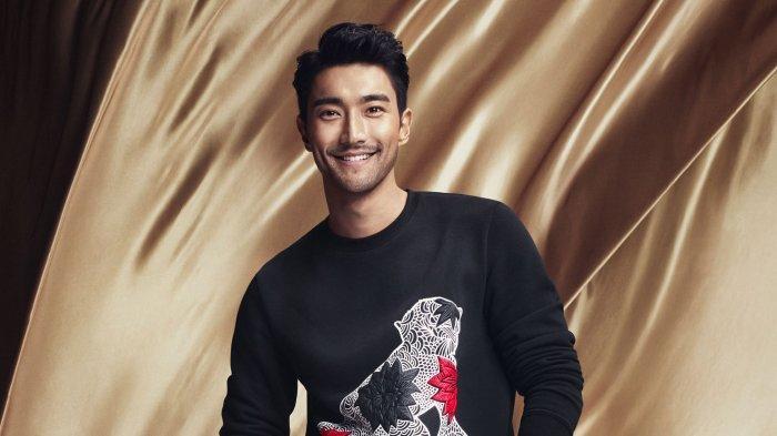 Siwon Super Junior Jadi Brand Ambassador Mie Sedaap, Netizen Minta Foto Siwon Dipajang di Bungkusnya