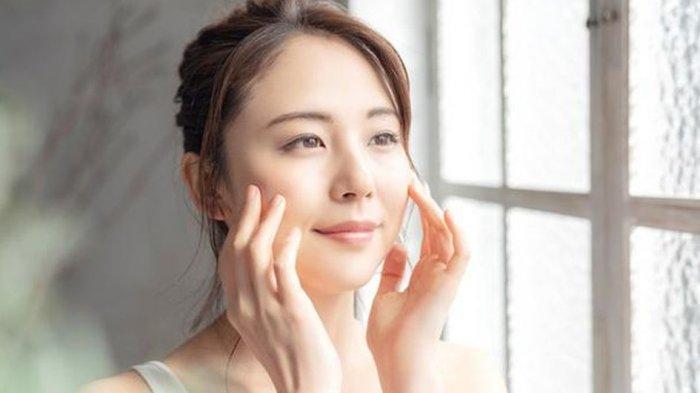6 Basic Skincare yang Harus Pemula Ketahui, Harus Mulai dari Mana, Ya?