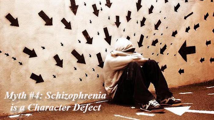 Skizofrenia dan Urgensi Kepekaan Publik