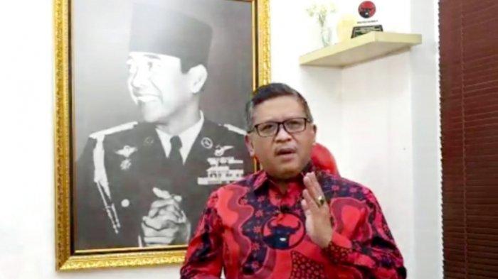 PDIP Sambut Pencapaian di Pilkada Maluku dan Maluku Utara