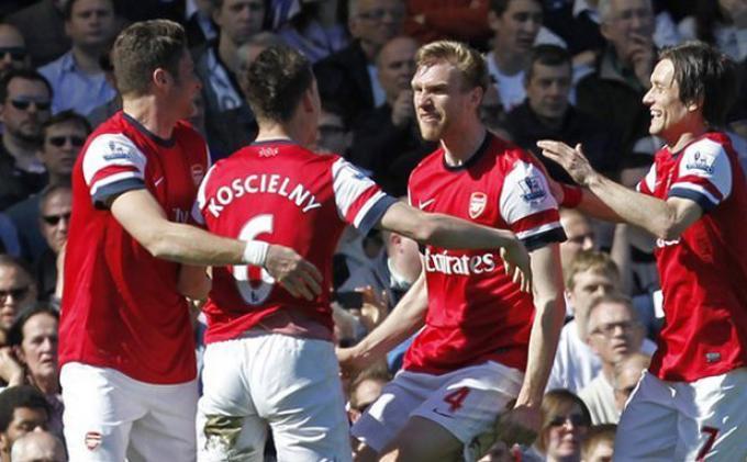 Daftar Harga Tiket Laga Indonesia VS Arsenal