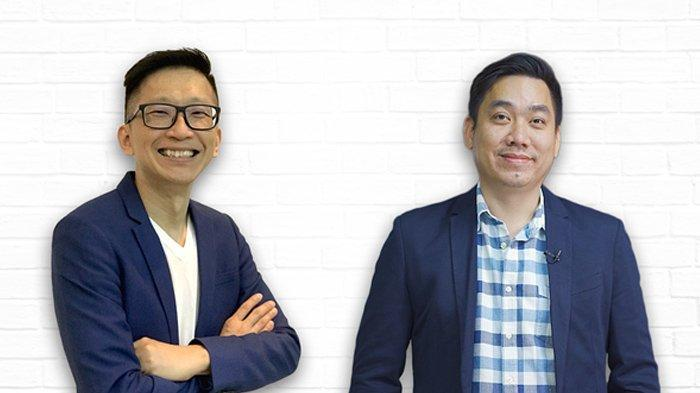 SmartOSC bersama Antsomi Mempercepat Bisnis Ritel Omnichannel ASUS Singapura