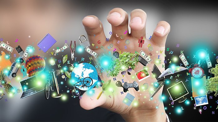 Cegah Penipuan, Perusahaan AVOW Tawarkan Solusi Berbasis OEM untuk Pasang Iklan Digital