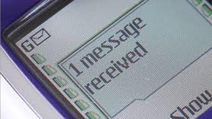 Masyarakat Dapat SMS Penawaran Utang, RUU Perlindungan Data Pribadi Mendesak untuk Disahkan