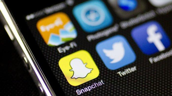Snapchat Targetkan Generasi Z untuk Pasar Indonesia