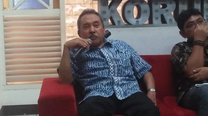 Capim KPK 2019, Peneliti LIPI Khawatir Ada Skenario