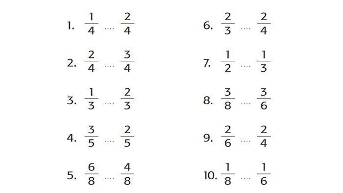 Soal Tema 5 Kelas 3 SD Subtema 2 halaman 116