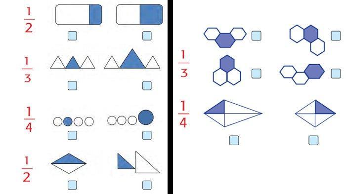 Soal tema 7 kelas 2 halaman 66 dan 67