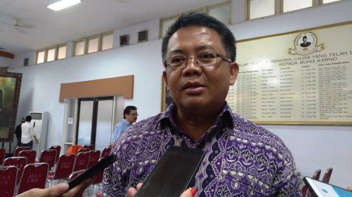 Sohibul Iman Tegaskan PKS Akan Jadi Oposisi Untuk Lima Tahun Ke Depan, Ini 3 Alasannya