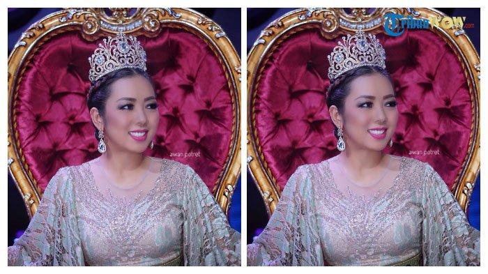 Soimah dan Dewi Perssik Akhirnya Menjawab Ramainya Rumor Dipecat dari Juri Liga Dangdut Indonesia