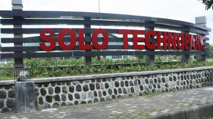 Tiga Pemudik Dikarantina Selama 14 Hari di Solo Technopark