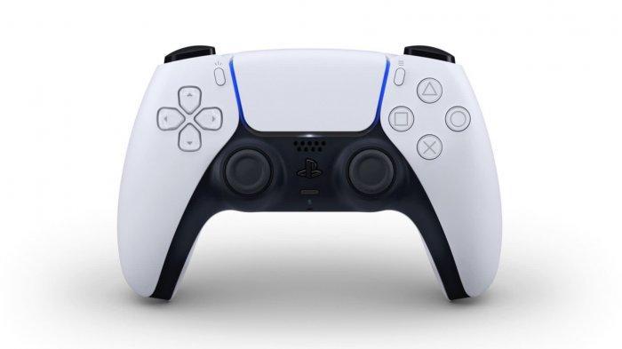 Sony PS5__1