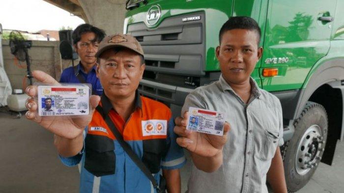 Pendaftaran SIM Gratis Sudah Dibuka untuk Umum, Ini Caranya