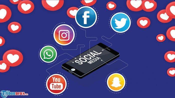 Syarat ASN Jadi Influencer Pemerintah, Dapat Verified Akun hingga Followers Minimal 500 dan Tak Beli