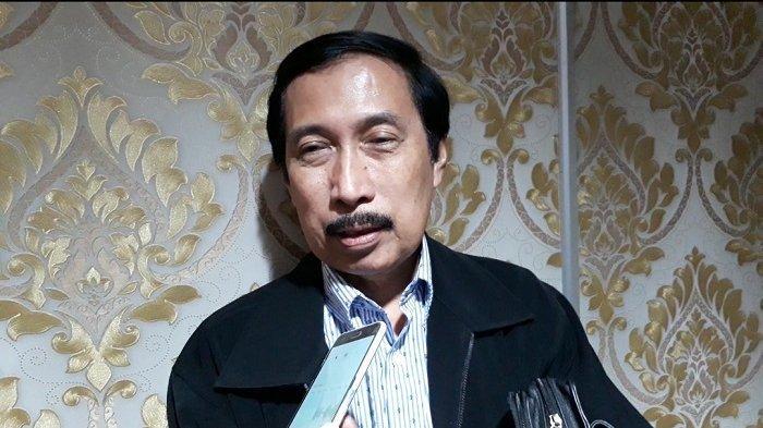 Sosiolog Sebut Terjadi Kekacauan Berpikir pada Kasus Rizieq Shihab