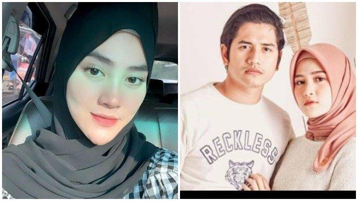 SOSOK Henny Rahman, Mantan Istri Zikri Daulay yang Dikabarkan Menikah dengan Alvin Faiz