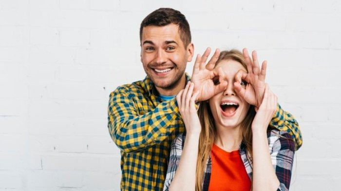 Karakteristik Orang yang Lahir Bulan Juni: Humoris dan Selalu Ingin Jadi yang Terbaik