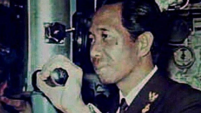 Sosok Laksaman Madya HL Manambai, si Koboi dari Sumbawa yang Ikut Berjuang Memperebutkan Irian Barat