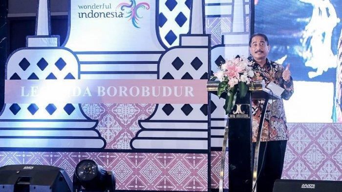 Dukung Pariwisata Indonesia, Spa & Wellness Tourism Award 2019 Siap digelar