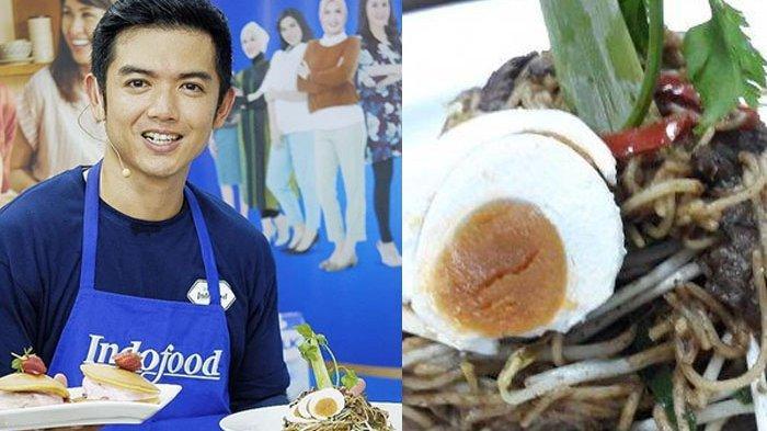 Ingin Makanan Eropa yang Ramah di Lidah Orang Indonesia? Coba Resep Spaghetti Rawon