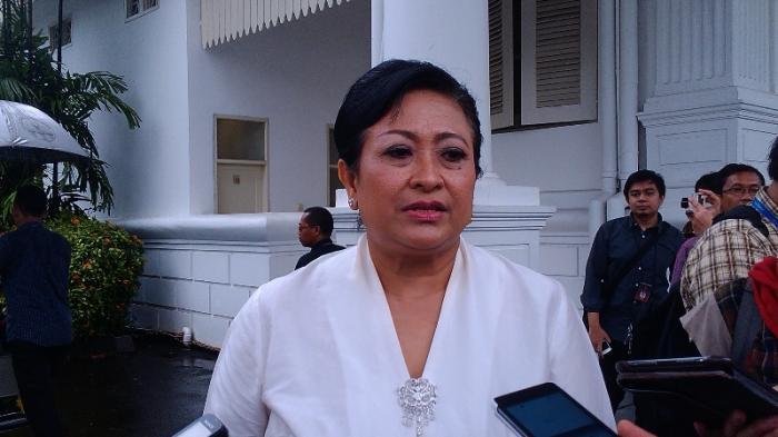 Ekonom UGM Sri Adiningsih: UU Cipta Kerja Memudahkan Investor Masuk ke Indonesia