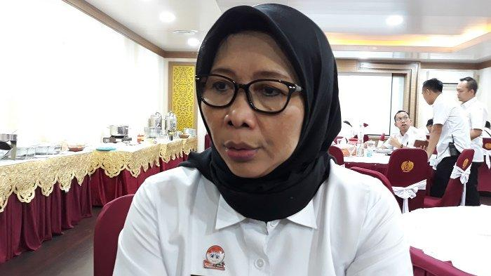 Ditjen PAS: 112.523 Narapidana Dapat Remisi Idul Fitri 2019