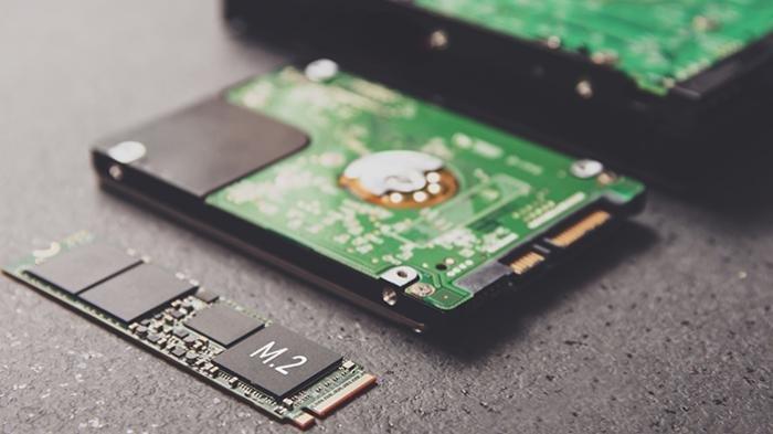 Sebelum Berniat Membeli, Kenali 3 Tipe SSD yang Wajib Diketahui