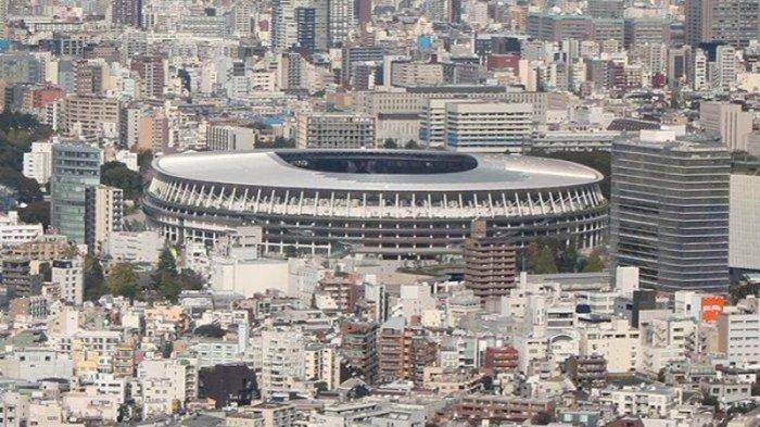 stadion-jepang-nih2.jpg