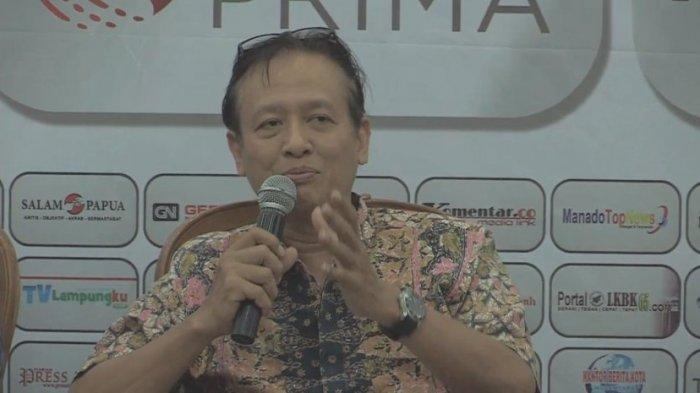 Ini Cara Generasi Muda Jaga Budaya Maritim Indonesia