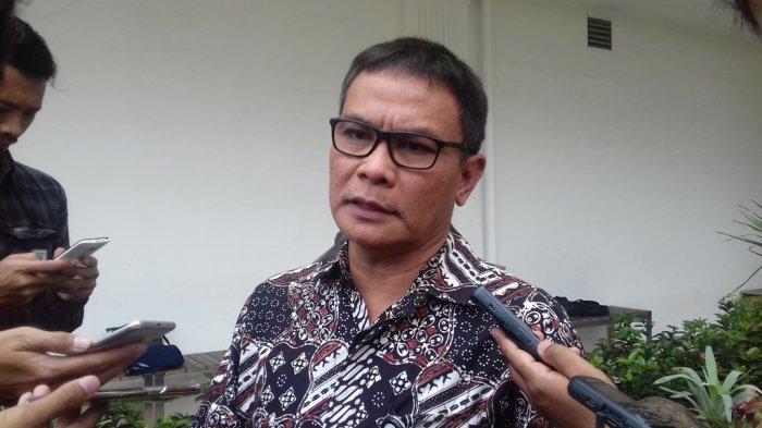 Johan Budi: Kepala Daerah Parkir Dana di Kasino Luar Negeri Mengagetkan