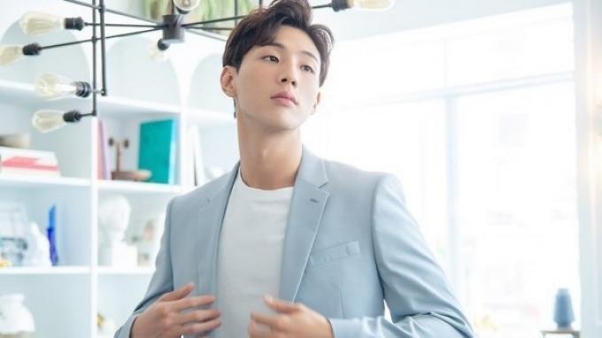 Ji Soo Tersandung Kasus Bullying, Pemeran Lainnya Rela Tak Dibayar untuk Syuting Ulang Drakor