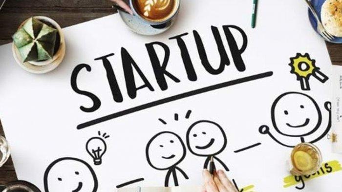 Program yang Lahirkan Banyak Startup Baru Ini Sabet Responsible Enterprise Award 2020