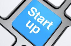 Kadin Kumpulkan Startup dan Korporasi Buat Kolaborasi