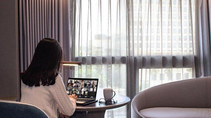 Cari Suasana Berbeda, Staycation di Kawasan Elite Jakarta Bisa Jadi Pilihan