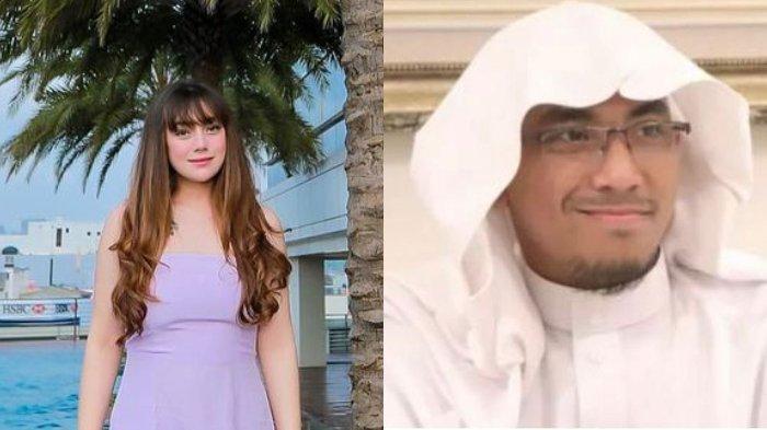 POPULER Seleb: Celine dan Stefan Sudah Pisah Rumah 2 Bulan | Maaher At Thuwailibi Meninggal Dunia
