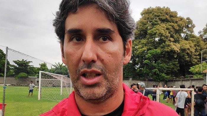Stefano Cugurra
