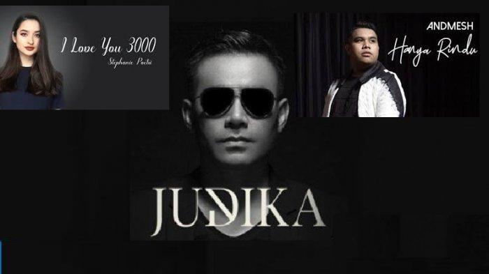 Download MP3 Lagu Pop Indonesia Terbaru 2019 Hits Idolamu, Unduh Gudang Lagu MP3 di Sini, Lengkap!