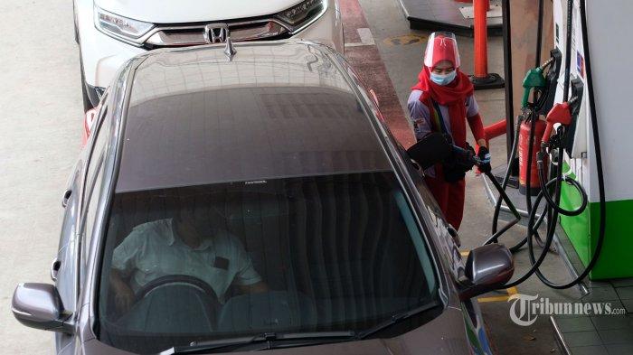 Komunitas Otomotif: BBM RON Tinggi Terbukti Lebih Ekonomis