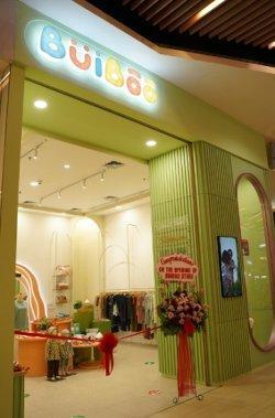 Retail Brand Lokal Hypefast Nekat Buka Toko Offline di Masa Pandemi, Ini Alasannya