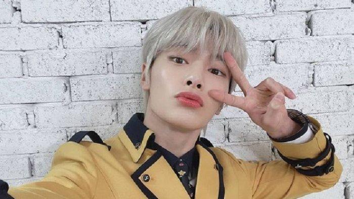 Dituduh Pelaku Bullying di Masa Sekolah, Hyunjin ''Stray Kids'' Malu, Minta Maaf kepada Korban