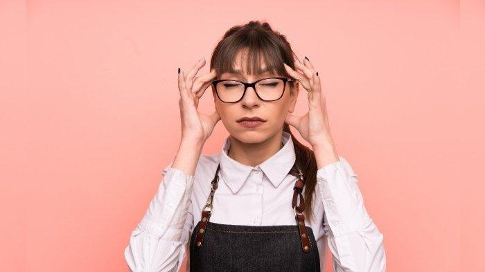 8 Makanan yang Bisa Mengurangi Stres, Menjadikan Hidupmu Lebih Bahagia dan Tenang