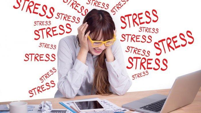 Bahaya Berfikir Negatif Ternyata Bisa Rusak Fisik dan Mental