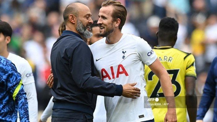 Prediksi Susunan Pemain Tottenham vs Chelsea di Liga Inggris, Ketajaman Harry Kane dan Romelu Lukaku