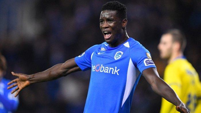 Berita Inter, Buru Striker Setinggi 2 Meter, de Vrij Mau ke Liga Inggris, Radu-Inzaghi Bisa Reuni
