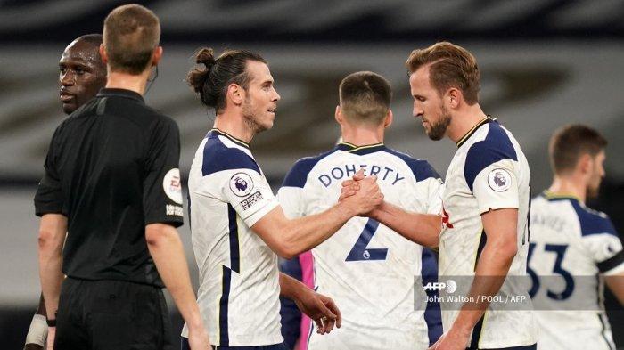 PREDIKSI Chelsea vs Spurs: Dua Hal Ini Bisa Bikin Harry Kane Cs Gagal Kudeta Liverpool