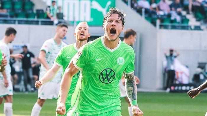 Menanti Wolfsburg Kembali Hentikan Dominasi Bayern Munchen