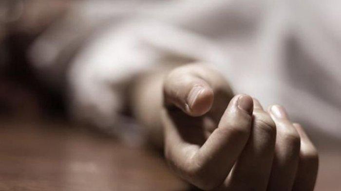 Temukan Wanita Pingsan, Lima Pria Ini Malah Memperkosa Hingga Tewas